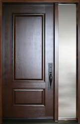 Fiber Door - View Specifications u0026 Details of Fiber Door by Prabhat Fiber Glass Rajkot   ID 13192308312 & Fiber Door - View Specifications u0026 Details of Fiber Door by ... pezcame.com
