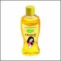Girnar Chameli Hair Oil