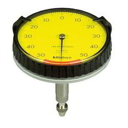 F01 Dial Gauges