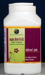Bio Organic Nutrition Agrofert - Granule