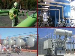 Protective Coatings - Cable Fire Suppression Coating Distributor