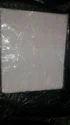 Plain Cotton Shirt Fabric