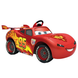 electric children car toy