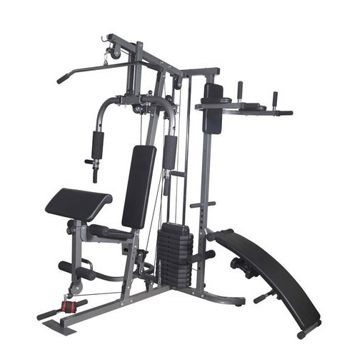 Multi Exercise Machine at Rs 33000  unit  febe0d69d