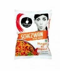 Chings Schezwan Noodles