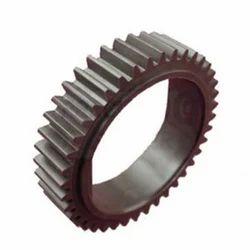 Fuser Roller Gear
