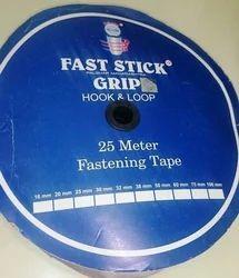 Ishi Brand Fast Stick 20 mm