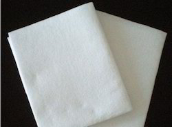 Non Woven Needle Punch Fabric