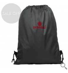 Supasac String Bag