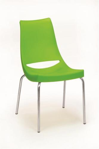 Moulded Chair At Rs 1000 Piece S Molded Chairs Mould Ki Hui
