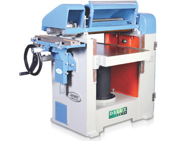Thickness Super Woodworking Tools Machines Jayant Engineering