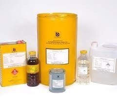 High Gloss Dr.Beck Make Varnish, Packaging Type: Bottle