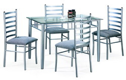 steel furniture images. steel furniture images l
