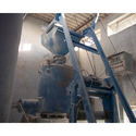 Skip Hoist Material Handling Conveyors
