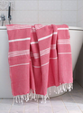 Kikoy Wrap Towel