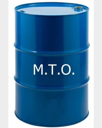 Mineral Turpentine Oil Mto Packaging Size 200ltr Rs 58 Litre Id 15530719833