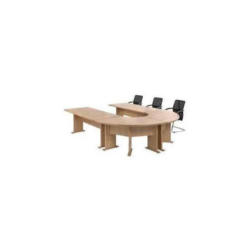 Modular Conference Table Vikas Interior Furniture Wholesale - Conference table layout