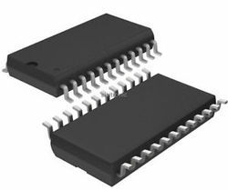 Digital DC-DC Multiphase Controller, नियंत्रक आईसी - Infineon Technologies India Private Limited, Bengaluru   ID: 10497904955