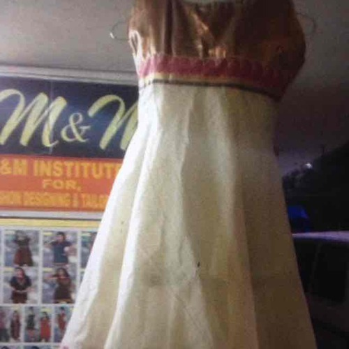 Designer Dress Fashion Designing Courses In East Marredpally Hyderabad M M Institute For Fashion Designing And Tailoring Id 12031074297