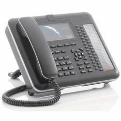 Metal Digital Intercom PABX System, Model Name/Number: G80, Number of Lines Supported: 16