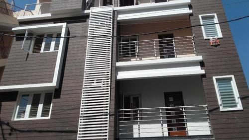 Marvelous Exterior Wall Cladding Fibre Cement Plank