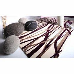 设计师地毯,家居,酒店