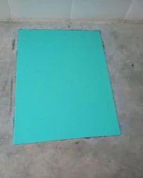Addmixtures Plasticizers