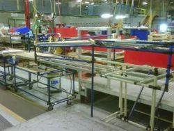 Ergonomics Systems Customized Service