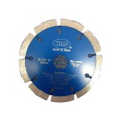 Marble Cutting Blade 110 Mm