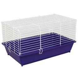 AARSON Cage Body Animal Rat Or Mice, for Clinic Purpose