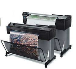 Lamination For Eco-solvent And Inkjet Print