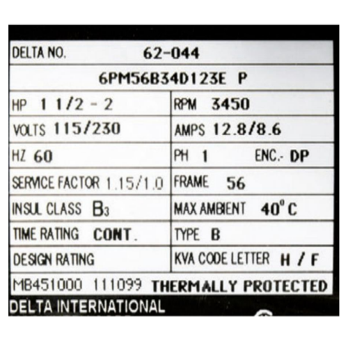 Panel Feeder Name Plates at Rs 2 /square inch   Sahibabad Industrial ...