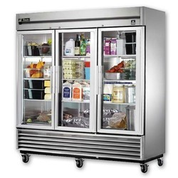 Industrial Refrigerators Industrial Refrigerator