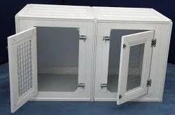 Metal Cabinet Box