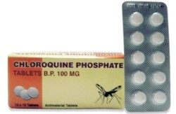 where to buy chloroquine 250mg online