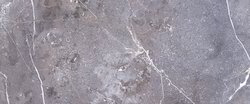 Magno MarbleTiles