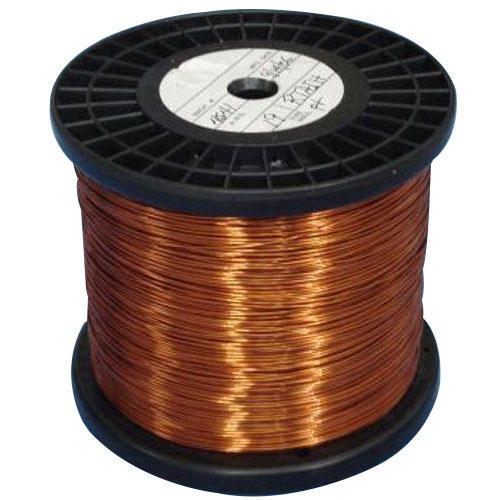 Manufacturer Of Submersible Winding Wire Amp Copper Winding