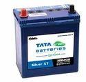 XT Four Wheeler Battery
