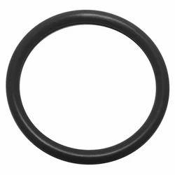 PU O Ring