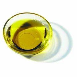100% Pure Moringa Oil