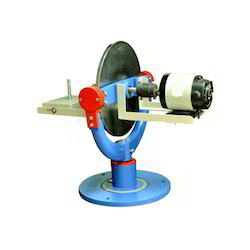 Motorized Gyroscope