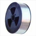 Metalizing Spray Aluminium Wire