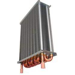 Heat Exchanger Coils