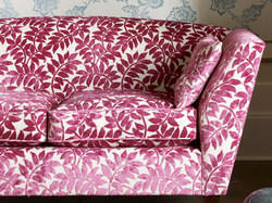 Sofa Upholstery Fabrics At Rs 150 Meters