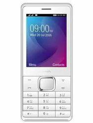 Mi Mobile Phones in Patna, एमआई मोबाइल फोन