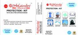 HIV Kit Disposable