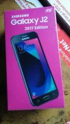 Samsung Mobile Phones, Samsung J2 2017