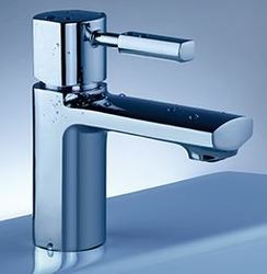 Gayle Faucets