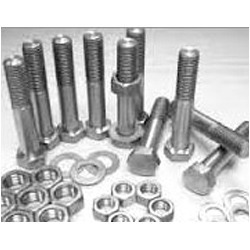 Stainless Steel Toggle Bolts
