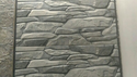 Granites Tiles